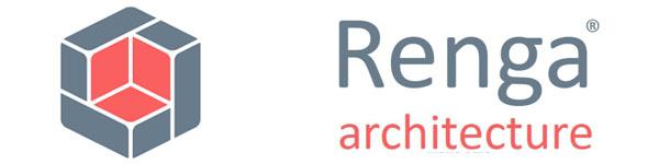 Новый релиз от Аскон — Renga Architecture 2.4