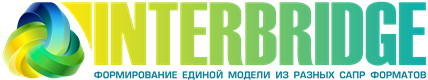 interbridge_logo_n