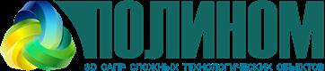 polynom_logo_rus