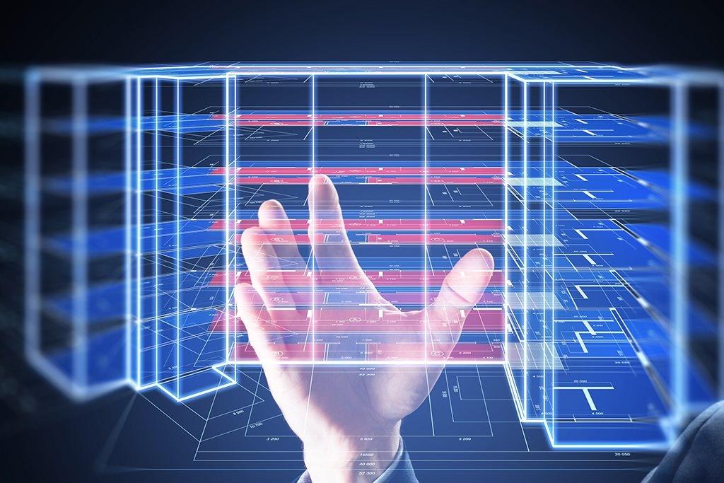 BIM: Is it holding back digital construction?