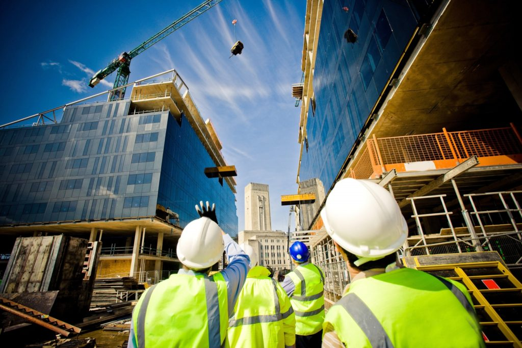 Чего пока не знает «элита» строительной отрасли?